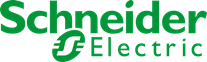 Logo - Schneider Electric